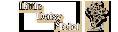 Little Daisy Motel